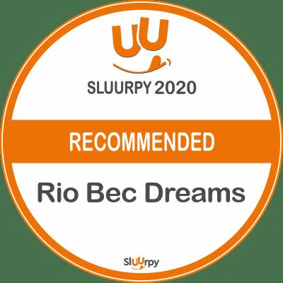 Rio Bec Dreams